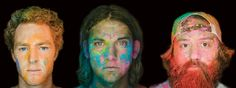 March Judah and the Lion Music Is Life, My Music, Judah And The Lion, Music Flow, Old Rock, Room Posters, Folk Music, Music Bands, Bands