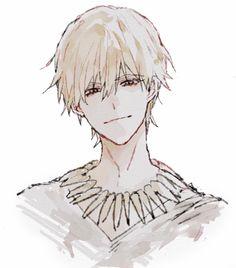 King Gilgamesh, Gilgamesh And Enkidu, Manga Art, Anime Art, Vocaloid, Fate Characters, Dark Anime Guys, Fate Servants, Fate Zero
