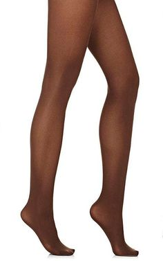 Compression Full Foot Pantyhose Stockings Slim Microfaser Tight Varicose Veins
