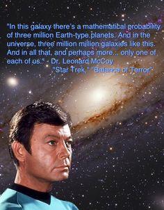 Fuck Yeah Star Trek (TOS): Photo