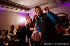 Christina (plus) Nathan - two of the top Calgary wedding photographers for over a decade. Their award winning photography is filled with real moments. Award Winning Photography, A Decade, Calgary, Wedding Photography, Winter, Fashion, Wedding Shot, Winter Time, Moda