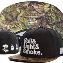 Preto chapéus snapback beisebol ajustável e bonés para homens / mulheres de esportes hip hop rua headwear cap sol(China (Mainland))