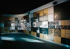 Lenox — big-giant design