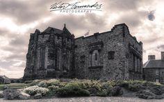 #EdinburghCastle #chapel #Edinburgh #Amazing #City #Historical #FromAntiquity #Ancient #Clouds #CloudPorn #Castlewall #CenturiesOld #theroyalmile #oldtownedinburgh #Overlook #Fortification #Scotland #Explore #GreatAdventure #Travel #Instagram #Photography #LovePhotography #Nikon #Scottish #Instagood #nikonnofilter