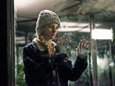 Netflix's Mysterious <em>The OA</em> Is Your Holiday Break Must-Binge | | Credit:JoJo Whilden/Netflix | From WIRED.com