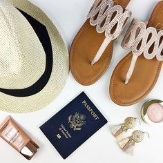 Currently en route to the airport for our honeymoon in Cancun! Have any of you been there? We're so excited! :sunny::couplekiss: (scheduled via http://www.tailwindapp.com?utm_source=pinterest&utm_medium=twpin&utm_content=post86704493&utm_campaign=scheduler_attribution)
