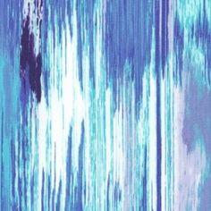 aquatic stripe