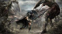 concept desert warriors | 300 movie spartan concept fantasy art battles digital art warriors 2d ...