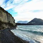 What NOT to do in Santorini, Greece - Matador Network
