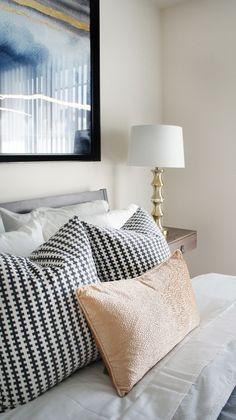 159 best bedroom design best of houzz images in 2019 houzz rh pinterest com