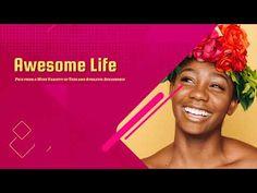 #AwesomeWorld of Love#herogoalathletic#azilovecollection#yogalover Only Online, Athletic Wear, New Product, Hero, Goals, Love, Awesome, Youtube, Amor