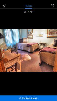 10 Best Kid Friendly Durango Vacation Rental Images