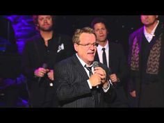 Music video by Bill & Gloria Gaither performing Mary, Did You Know? (feat. Gaither Vocal Band) [Live]. (P) (C) 2012 Spring House Music Group. All rights reserved. Unauthorized reproduction is a violation of applicable laws.  Manufactured by EMI Christian Music Group,
