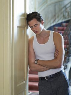 http://collider.com/wp-content/uploads/hemlock-grove-bill-skarsgard.jpg/ ERIC'S LITTLE BROTHER