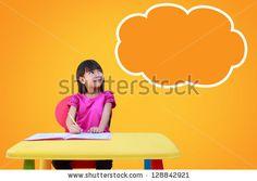 Student Creativity Fotos, imagens e fotografias Stock | Shutterstock