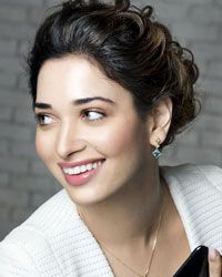 Picture # 52955 of Tamannaah Bhatia with high quality pics,images,pictures and photos. Indian Celebrities, Beautiful Celebrities, Beautiful Actresses, Beautiful Girl Indian, Most Beautiful Indian Actress, South Actress, South Indian Actress, Tamanna Hot Images, Beautiful Bollywood Actress