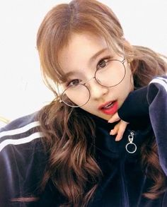 "Find and save images from the ""Sana"" collection by Lumi (noaimporta) on We Heart It, your everyday app to get lost in what you love. Nayeon, Kpop Girl Groups, Korean Girl Groups, Kpop Girls, K Pop, Shy Shy Shy, Twice Chaeyoung, Sana Cute, Oppa Gangnam Style"