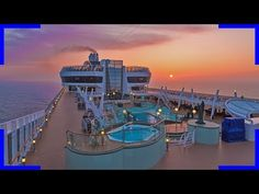 Kreuzfahrt mit der MSC Preziosa | 03.05. - 07.05.2017 | Highlights und Impressionen - YouTube Rotterdam, Highlights, Youtube, Mansions, House Styles, Instagram, Outdoor Decor, Sailboats, Nautical