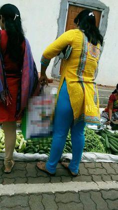 Girls In Leggings, Girls Jeans, Indian Heroine Photo, Indian Girls Images, Beautiful Girl Indian, Beautiful Women, Pokemon, Saree Models, Thing 1