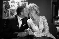 Φωτογραφία γάμου στη Λάρισα - Θεσσαλία και όχι μόνο http://www.kpstudio.gr/Wedding/Wedding-%CE%B3%CE%B1%CE%BC%CE%BF%CF%82