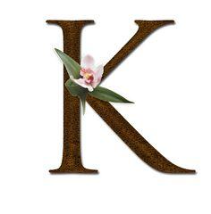 PAPIROLAS COLORIDAS: letras para Martin Eduardo Letter Art, Letters, Bad Feeling, Creative Cards, Typography, Clip Art, Symbols, Coffee Break, Empty
