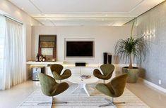 sala de jantar decoradas com cadeiras classicas - Pesquisa Google