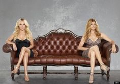 Nashville highlights the idea that even though women are becoming more professionally successful, they still don't live in a matriarchy. The 2 main characters, Rayna and Juliette, are talented and accomplished but they're still underneath other people like their parents and those at the top of the country music industry. The characters with the greatest amount of traditional power in the show, Lamar Wyatt and Marshall Evans, are men. (Observation)