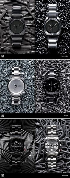 5 Tips On How To Take Better Digital Jewelry Photography Glass Photography, Watches Photography, Jewelry Photography, Still Life Photography, Product Photography, Advertising Photography, Commercial Photography, Cool Watches, Watches For Men
