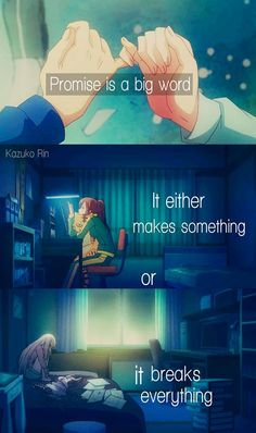 Anime: Sakurasou no pet na kanojo