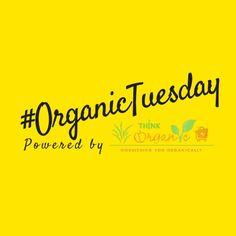 8ecbc9676834 Pin by Think Organic Kenya on Think Organic