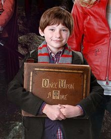 You guys, remember when Henry was this adorable little kid? And now he's all like #i'mtotallygoingthroughpubertyrightnow