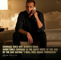 Wisdom Quotes, Quotes To Live By, Life Quotes, Mindset Quotes, Great Quotes, Inspirational Quotes, Suits Quotes, 5am Club, Harvey Specter Quotes