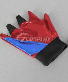 Anime Movie Suicide Squad Harley Quinn Joker Figures Cosplay Gloves Women Halloween Party Costumes Hot New Fashion Harley Quinn Disfraz, Harley Quinn Cosplay, Joker And Harley Quinn, Clown Halloween Costumes, Halloween Cosplay, Halloween Party, Halloween Carnival, Halloween 2018, Hearly Quinn