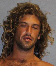 END TIMES: 11TH FLORIDA ARREST Walter John Fritz Date:08/24/2016Time: 9:03 PM Arresting Agency: DBPD - DAYTONA BEACH Total Bond: $250 Personal Information Arrest Age:25 Gender: Male Birthdate: 11/09/1990 City: Daytona Beach