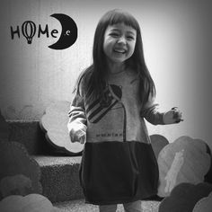 home.e #PlaytimeTokyo #kids #fashion