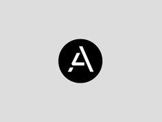 L Architects