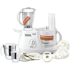 How to Pick Top Food Processor Based On Their Review