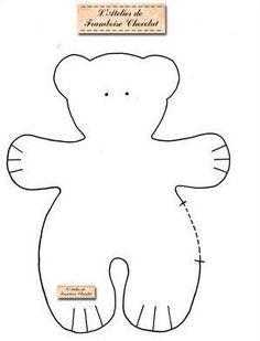 medvídek střih - Hledat Googlem