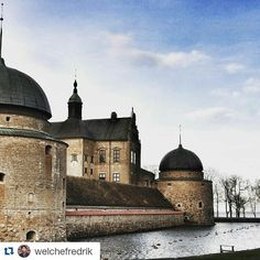 #Repost @welchefredrik with @repostapp  Follow back for travel inspiration and tag your post with #talestreet to get featured.  Join our community of travelers and share your travel experiences with fellow travelers atHttp://talestreet.com  Castle of Dreams #travel #travelbug #travelous #traveling #travelogue #travelography #traveladdict #travellove #travelawesome #travelworld #explore #exploreworld #explorer #exploreearth #wander #wanderer #wanderlust #wonder #wandering #wonderland #twitter
