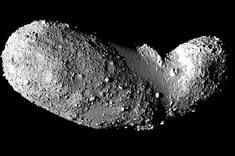 Russian Fireball Won't Be Last Surprise Asteroid Attack http://www.space.com/19837-russia-fireball-asteroid-impact-surprise.html#