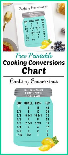 Free Printable Kitch