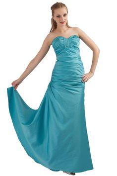 Evening Dress Evening Dresses Prom