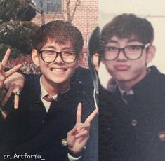 Image result for taehyung predebut