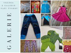 Áčková sukně - jak si připravit střih a ušít si ji Harem Pants, Pajama Pants, Sewing Patterns, Pajamas, Fashion, Scrappy Quilts, Pjs, Moda, Harem Trousers