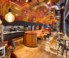 Amsterdam Citytrip im stylischen 4-Sterne Designhotel - 2 Tage ab 49 € | Urlaubsheld