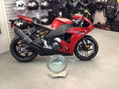 Buell / EBR (Eric Buell Racing) Buell Motorcycles, Motorbikes, Racing, Vehicles, Running, Auto Racing, Rolling Stock, Motorcycles, Motors
