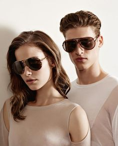 The perfekt view. Porsche Design sunglasses are engineered to deliver the best experience. #PorscheDesign #Sunglasses