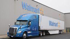 walmart-truck_130150222231531398-1024x680