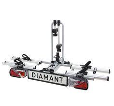 Pro-User Diamant 2015 - Fietsendragercenter.nl