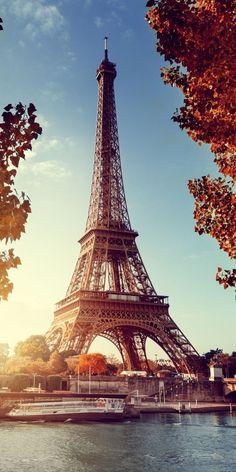 Paris Photography, Landscape Photography, Nature Photography, Travel Photography, Eiffel Tower Photography, Iphone Photography, Torre Eiffel Paris, Paris Eiffel Tower, Eiffel Towers